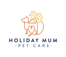 HOLIDAY MUM PET CARE